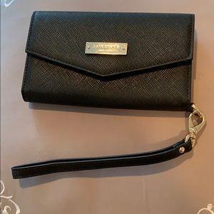 Kate spade wallet/ wristlet never used